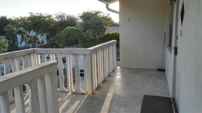 417 N K Street 5b, Lake Worth, FL - USA (photo 4)