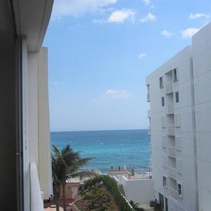 3590 S Ocean Boulevard 509, South Palm Beach, FL - USA (photo 2)