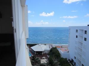 3590 S Ocean Boulevard 509, South Palm Beach, FL - USA (photo 3)