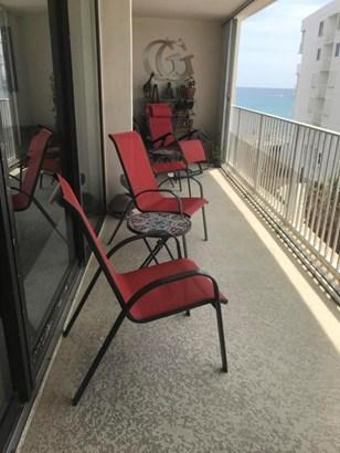 3590 S Ocean Boulevard 509, South Palm Beach, FL - USA (photo 4)