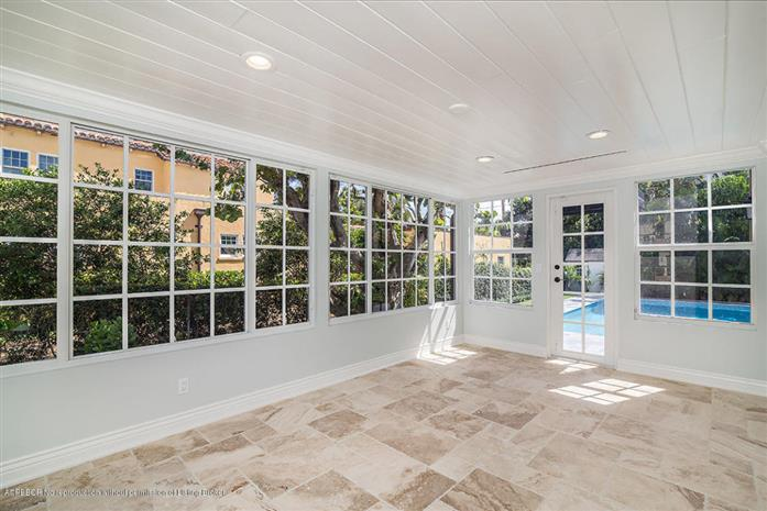 230 Murray Road, West Palm Beach, FL - USA (photo 5)
