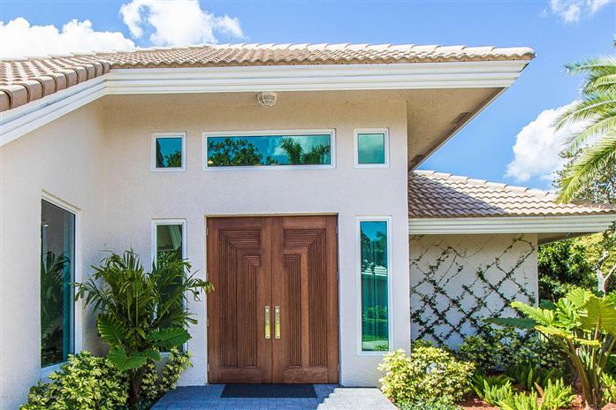 2425 Chesapeake Circle, West Palm Beach, FL - USA (photo 3)