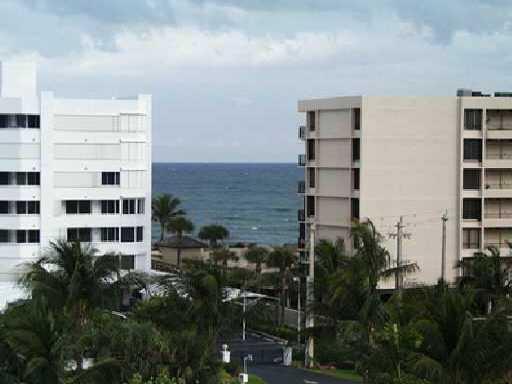 3589 S Ocean Blvd 603, South Palm Beach, FL - USA (photo 1)