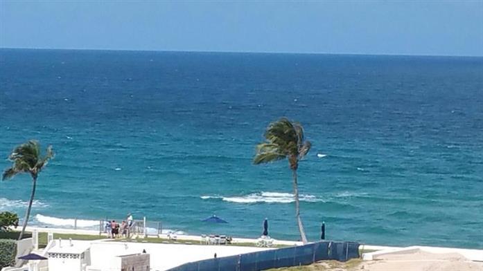3589 S Ocean Blvd 603, South Palm Beach, FL - USA (photo 2)