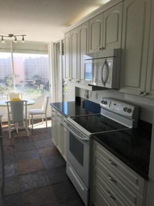 3589 S Ocean Blvd 603, South Palm Beach, FL - USA (photo 5)