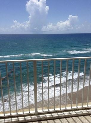 3590 S Ocean Blvd 604, South Palm Beach, FL - USA (photo 1)