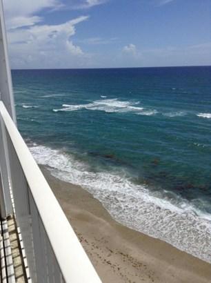 3590 S Ocean Blvd 604, South Palm Beach, FL - USA (photo 2)