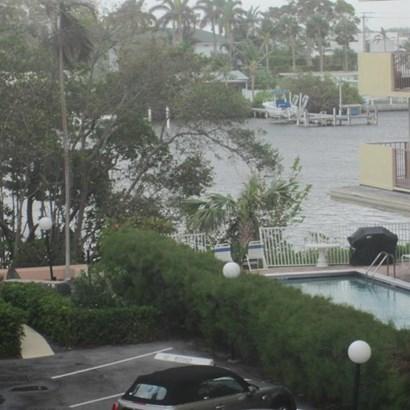 3589 S Ocean Boulevard 314, South Palm Beach, FL - USA (photo 2)