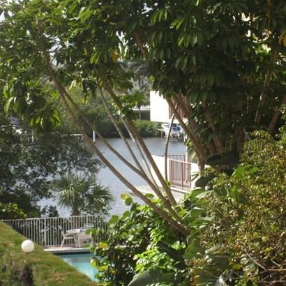 3589 S Ocean Boulevard 314, South Palm Beach, FL - USA (photo 3)