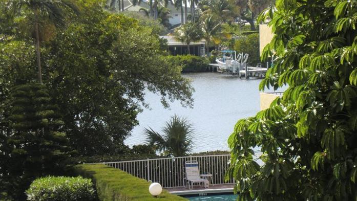 3589 S Ocean Boulevard 314, South Palm Beach, FL - USA (photo 4)