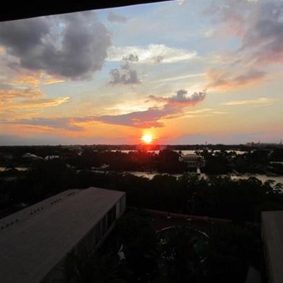 3589 S Ocean Boulevard 314, South Palm Beach, FL - USA (photo 5)