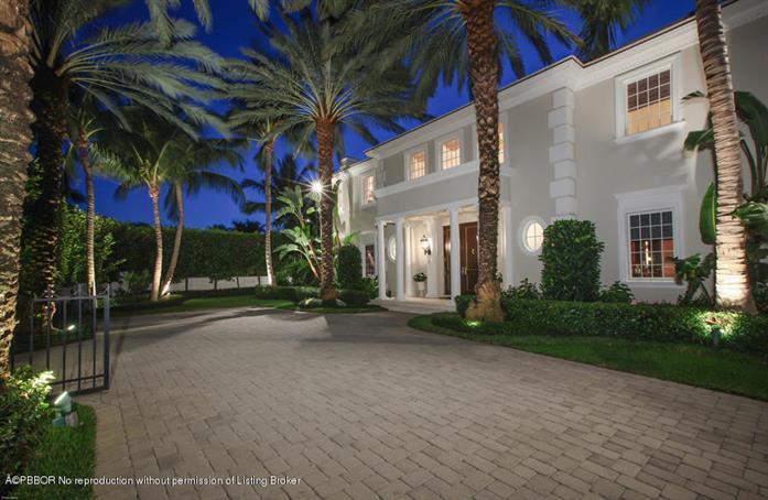 720 N County Road, Palm Beach, FL - USA (photo 2)
