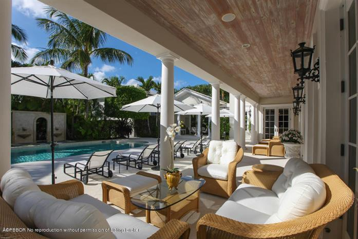 720 N County Road, Palm Beach, FL - USA (photo 3)