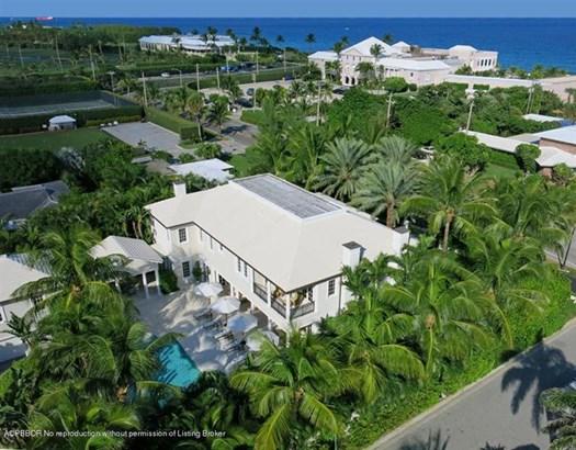 720 N County Road, Palm Beach, FL - USA (photo 5)