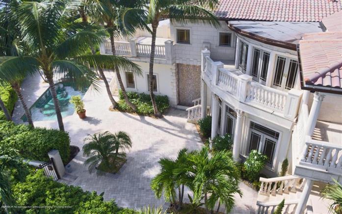 1017 N Flagler Drive, West Palm Beach, FL - USA (photo 1)