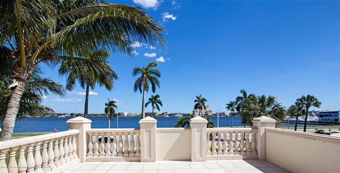 1017 N Flagler Drive, West Palm Beach, FL - USA (photo 2)