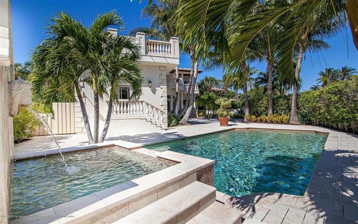 1017 N Flagler Drive, West Palm Beach, FL - USA (photo 3)
