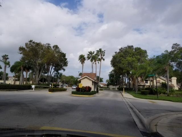 8127 Sedgewick Court 27b, Lake Clarke Shores, FL - USA (photo 4)