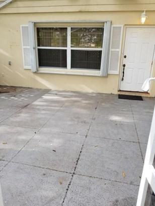 8127 Sedgewick Court 27b, Lake Clarke Shores, FL - USA (photo 5)