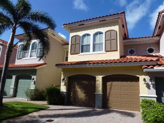 103 Las Brisas Circle, Hypoluxo, FL - USA (photo 1)