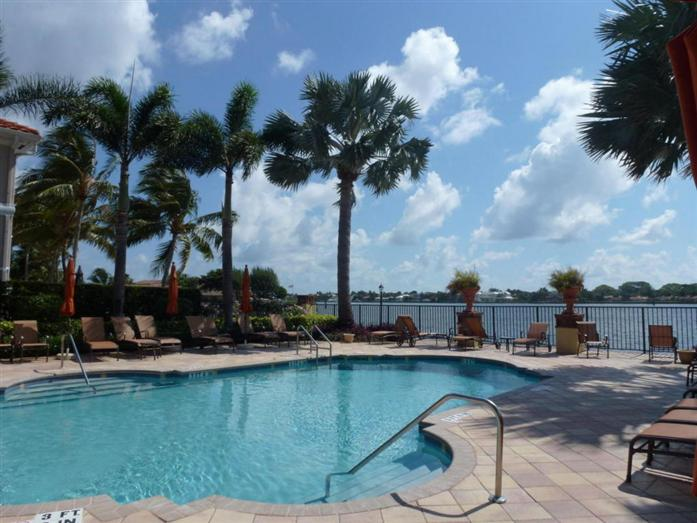 103 Las Brisas Circle, Hypoluxo, FL - USA (photo 3)