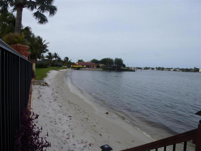 103 Las Brisas Circle, Hypoluxo, FL - USA (photo 4)
