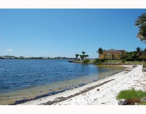 103 Las Brisas Circle, Hypoluxo, FL - USA (photo 5)