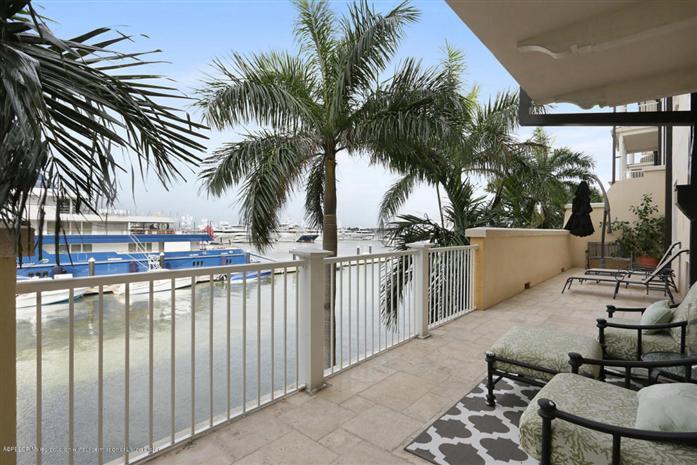 3920 N Flagler Dr 203, West Palm Beach, FL - USA (photo 2)