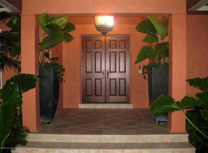 298 Tradewind Dr, Palm Beach, FL - USA (photo 1)