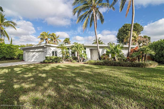 245 Miramar Way, West Palm Beach, FL - USA (photo 3)