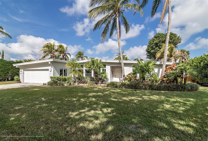 245 Miramar Way, West Palm Beach, FL - USA (photo 4)
