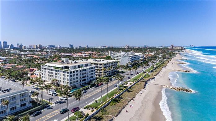 340 S Ocean Boulevard 1-g, Palm Beach, FL - USA (photo 1)