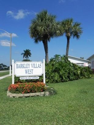 5463 Cresthaven Boulevard B, West Palm Beach, FL - USA (photo 3)