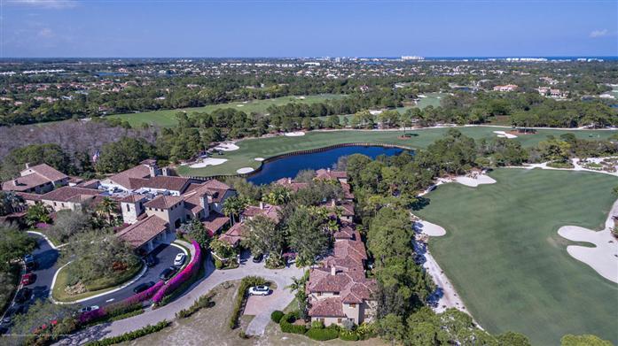 306 Villa Dr, Jupiter, FL - USA (photo 1)