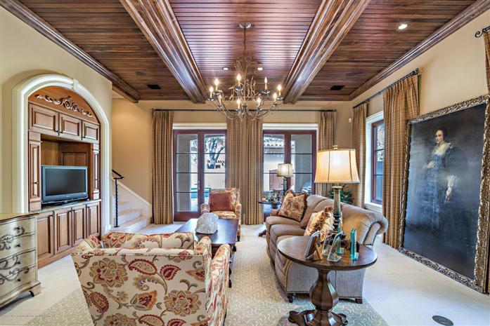 306 Villa Dr, Jupiter, FL - USA (photo 2)