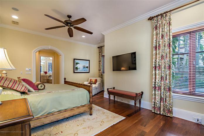 306 Villa Dr, Jupiter, FL - USA (photo 5)