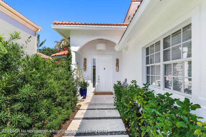 2135 Regents Boulevard, West Palm Beach, FL - USA (photo 2)