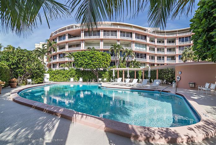 315 S Lake Drive 2b, Palm Beach, FL - USA (photo 3)