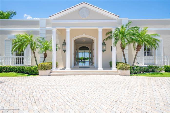 1120 N Lake Way, Palm Beach, FL - USA (photo 1)