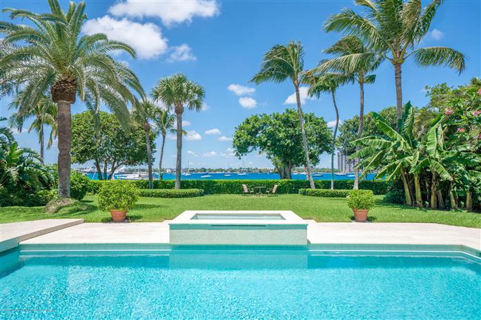 1120 N Lake Way, Palm Beach, FL - USA (photo 2)