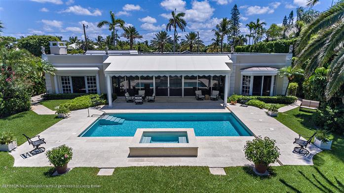 1120 N Lake Way, Palm Beach, FL - USA (photo 3)