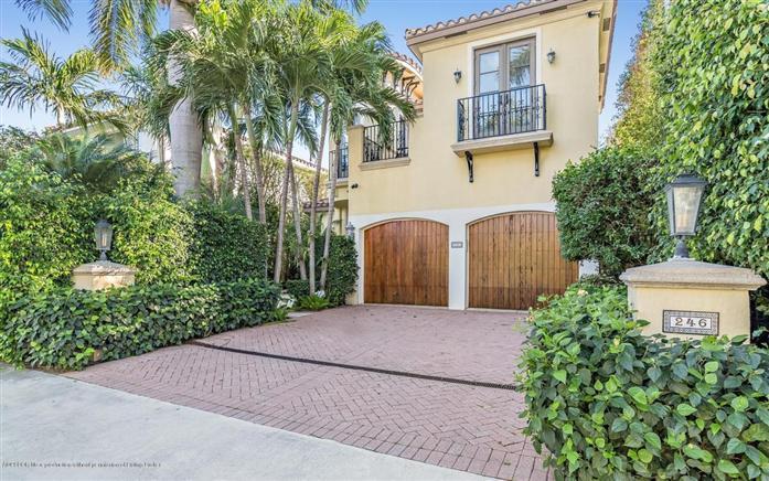 246 Seminole Av, Palm Beach, FL - USA (photo 3)