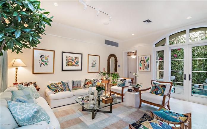 246 Seminole Av, Palm Beach, FL - USA (photo 4)
