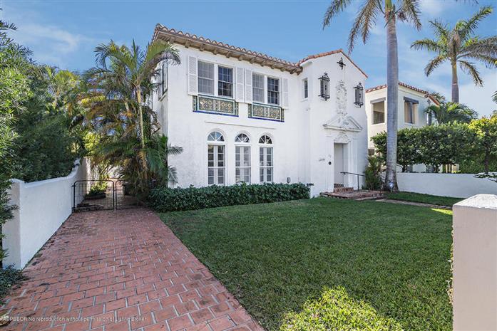 212 Seaspray Avenue, Palm Beach, FL - USA (photo 2)