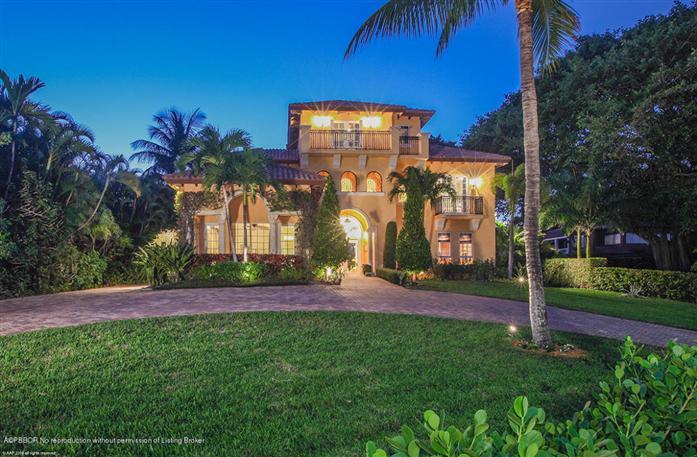 1111 N Flagler Dr, West Palm Beach, FL - USA (photo 2)