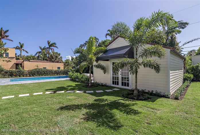 230 Murray Road, West Palm Beach, FL - USA (photo 3)