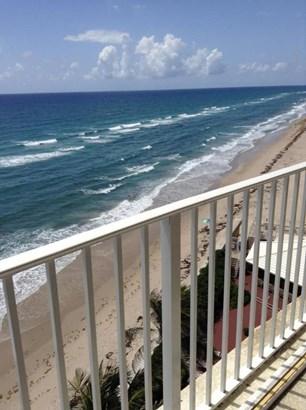 3590 S Ocean Blvd 604, South Palm Beach, FL - USA (photo 3)