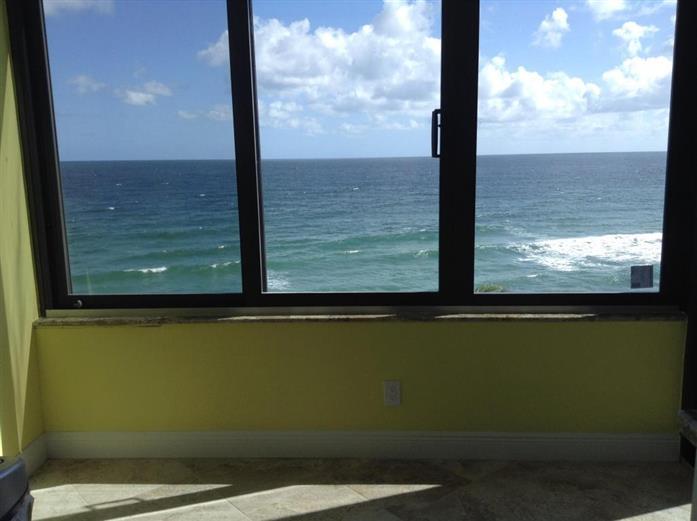 3590 S Ocean Blvd 604, South Palm Beach, FL - USA (photo 4)