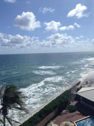 3590 S Ocean Blvd 604, South Palm Beach, FL - USA (photo 5)