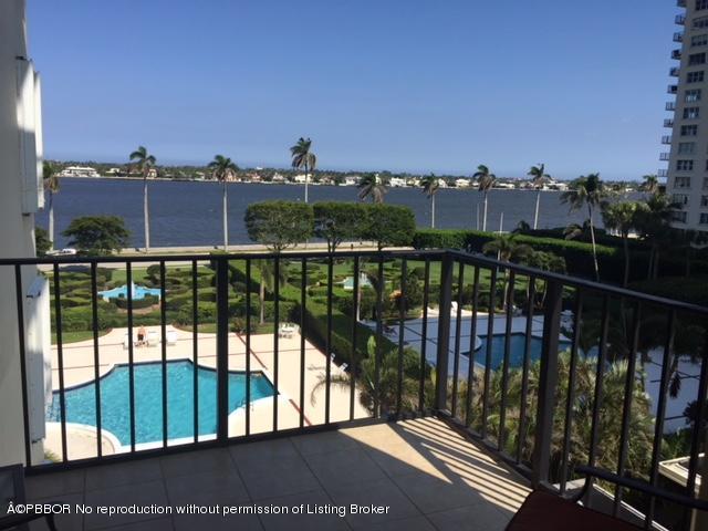 1701 S Flagler Drive 509, West Palm Beach, FL - USA (photo 1)
